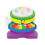 Развивающая игрушка «Веселый оркестр», 050195, отзывы