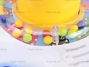 Развивающая музыкальная игрушка, 2111, детские игрушки