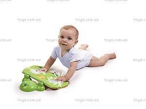 Развивающий детский музыкальный коврик, 1200206830, отзывы