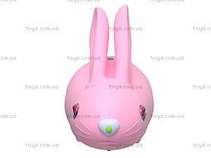 Развивающий интерактивный кролик, DB4883A, купить