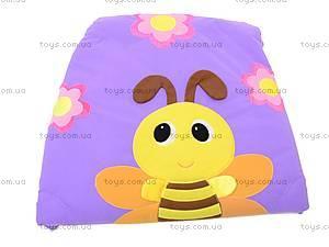 Развивающий коврик «Облако заботы», B01102, купить