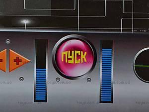 Развивающий плакат «Тайны Вселенной», 7097, детские игрушки