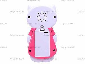 Развивающий телефон Hello, Kitty, DS605A, фото