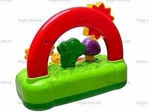 Развлекательная игра «Садовод», 900330, купить