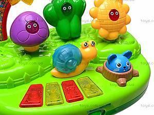 Развлекательная игра «Садовод», 900330, отзывы