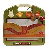 Доска для рисования магнитная «Рафаэль», BX1201Z, фото