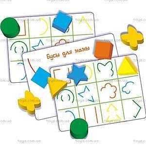 Развивающая игра «Цвета и формы», VT4207-17, toys