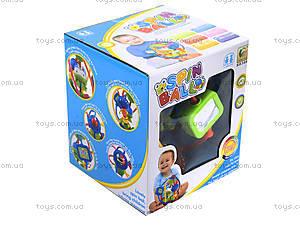Развивающая игрушка для детей «Шар», BB366, фото