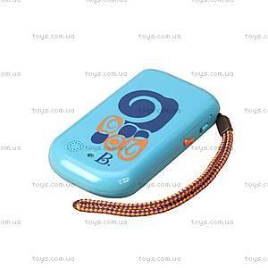 Развивающая игрушка «Первый смартфон», BX1223Z, отзывы