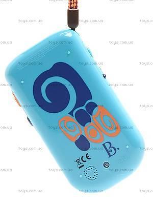 Развивающая игрушка «Первый смартфон», BX1223Z, цена