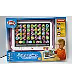 Развивающая игрушка серии «Умняга», 7508A, toys