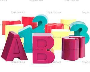 Развивающая игрушка-сортер «Умный куб», BT2404Z, фото