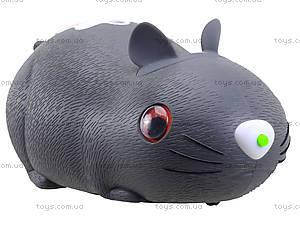 Развивающая интерактивная игрушка «Мышонок», DB4883B, купить