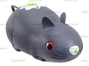 Развивающая интерактивная игрушка «Мышонок», DB4883B, цена
