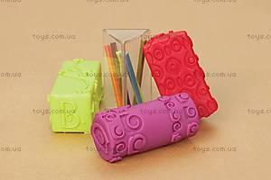 Развивающие мягкие кубики-сортеры «ABC», BX1368Z, купить