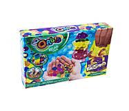 RELAX BOX «H2Orbis», RLX-01-02U, іграшки