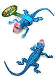 Детская игрушка «Рептилия», 837H-4S, фото