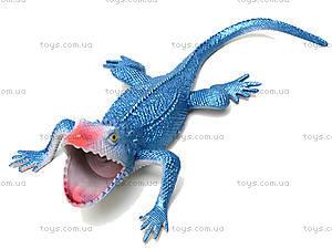 Детская игрушка «Рептилия», 837H-4S, отзывы