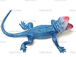 Детская игрушка «Рептилия», 837H-4S, цена