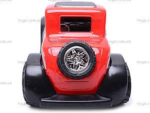 Ретро автомобиль, 809, фото
