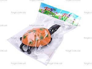 Резиновая черепашка, 6328-169/170, цена