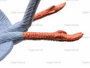 Резиновая птица, W04777-15, отзывы