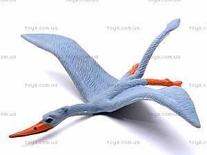 Резиновая птица, W04777-15, цена