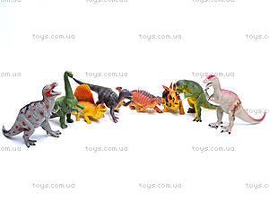 Резиновый динозавр, D2111/12
