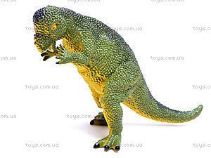 Резиновый динозавр, D2111/12, цена