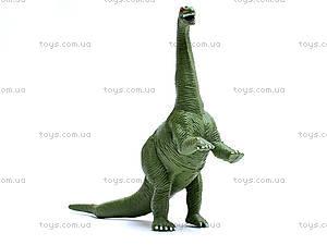 Резиновый динозавр, D2111/12, детские игрушки
