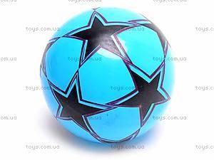 Резиновый мяч с рисунком, PAN9