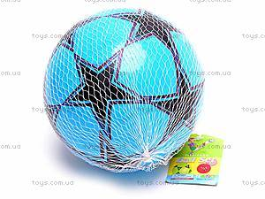 Резиновый мяч с рисунком, PAN9, цена