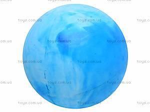 Резиновый мячик «Ассорти», B190502