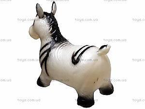 Резиновый прыгун «Пони», YT0294, купить