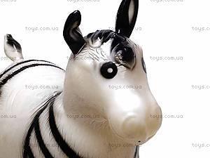 Резиновый прыгун «Пони», YT0294, отзывы