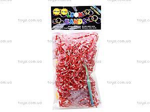 Резинки для плетения Loom Bands, , магазин игрушек