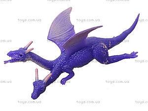Резиновый дракон, A037P, отзывы