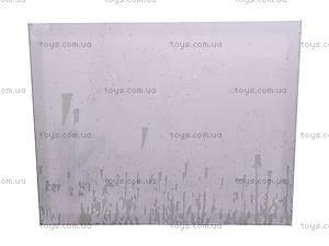 Рисование по номерам из серии «Цветы», MGшк40966, фото