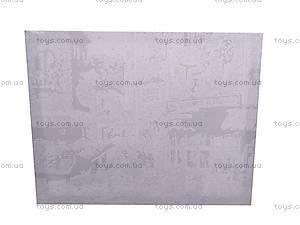Рисование по номерам серии «Городской пейзаж», MGшк40898, купить