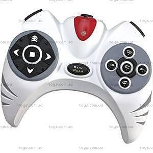 Игрушечный робот «Робораптор Х», 8395, купить