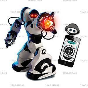 Игрушечный робот «Робосапиен Х», 8006, купить