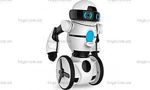 Игрушечный робот Balancing Robot, 0820, купить