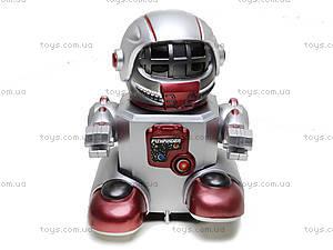 Детский робот на радиоуправлении Pathfinder, 2028-7A8A, купить
