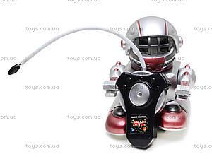 Детский робот на радиоуправлении Pathfinder, 2028-7A8A, отзывы