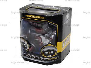 Детский робот на радиоуправлении Pathfinder, 2028-7A8A, цена