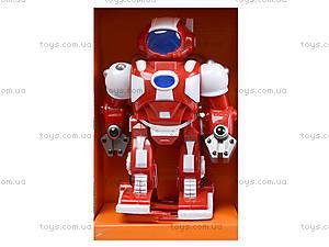 Музыкальный робот «Кибер Герои», 566-1189, цена