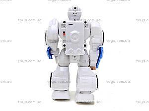 Игрушечный робот Max, 7М413, купить