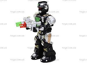 Робот с музыкальными эффектами «Макс», 7M-404, цена