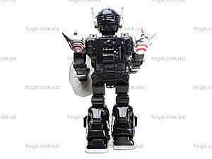 Игрушечный робот «Твой защитник», 7M-405, купить