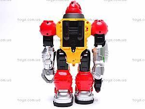 Робот Android, KD-8803A, купить